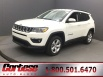 2020 Jeep Compass Latitude 4WD for Sale in Rochester, NY