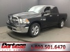 "2018 Ram 1500 Big Horn Crew Cab 5'7"" Box 4WD for Sale in Rochester, NY"