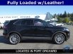 2017 Lincoln MKC Reserve AWD for Sale in Port Orchard, WA