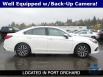 2018 Subaru Legacy 2.5i Premium for Sale in Port Orchard, WA