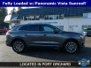 2019 Lincoln Nautilus Reserve AWD for Sale in Port Orchard, WA