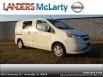 2015 Chevrolet City Express Cargo Van LS for Sale in Huntsville, AL