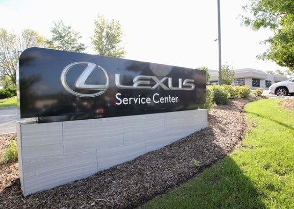 2017 Lexus RX in Brookfield, WI