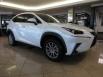 2020 Lexus NX NX 300 AWD for Sale in Glendale, WI