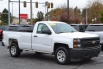 2015 Chevrolet Silverado 1500 Work Truck Regular Cab Long Box 2WD for Sale in Lowell, MA