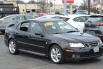 2007 Saab 9-3 4dr Sedan Auto for Sale in Lowell, MA