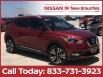 2019 Nissan Kicks SR for Sale in New Braunfels, TX