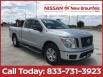 2019 Nissan Titan SV King Cab RWD for Sale in New Braunfels, TX