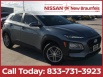 2019 Hyundai Kona SE FWD Automatic for Sale in New Braunfels, TX