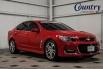 2017 Chevrolet SS SS for Sale in Leesburg, VA
