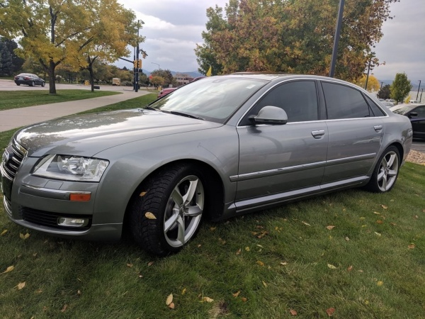 Used Cars For Sale By Owner Fort Collins Co