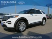 2020 Ford Explorer Limited RWD for Sale in Tuscaloosa, AL