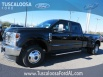 2020 Ford Super Duty F-350 XL Crew Cab 8' Box DRW 4WD for Sale in Tuscaloosa, AL