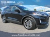 2020 Ford Escape SEL FWD for Sale in Tuscaloosa, AL