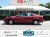 2000 Oldsmobile Alero 4dr Sedan GL2 for Sale in Norfork, VA