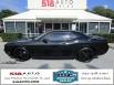 2014 Dodge Challenger R/T Manual for Sale in Norfork, VA