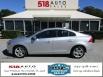2014 Volvo S60 T5 Premier Plus AWD for Sale in Norfork, VA