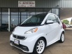 2013 smart fortwo Passion Coupe for Sale in Albany, OR