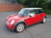 2003 MINI Cooper Hardtop 2-Door for Sale in Hasbrouck Heights, NJ
