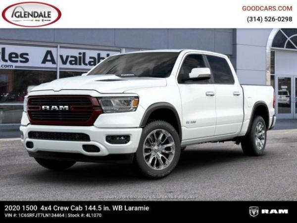 2020 Ram 1500 in Glendale, MO