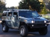 2007 HUMMER H2 SUV for Sale in Milwaukie, OR