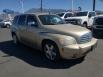 2008 Chevrolet HHR LT for Sale in Spanish Fork, UT
