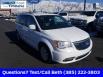 2014 Chrysler Town & Country Touring for Sale in Spanish Fork, UT