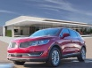2016 Lincoln MKX Select FWD for Sale in Southgate, MI