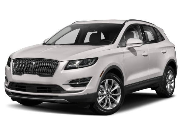 2019 Lincoln MKC in Southgate, MI