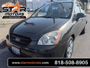 used kia rondos for sale truecar used kia rondos for sale truecar