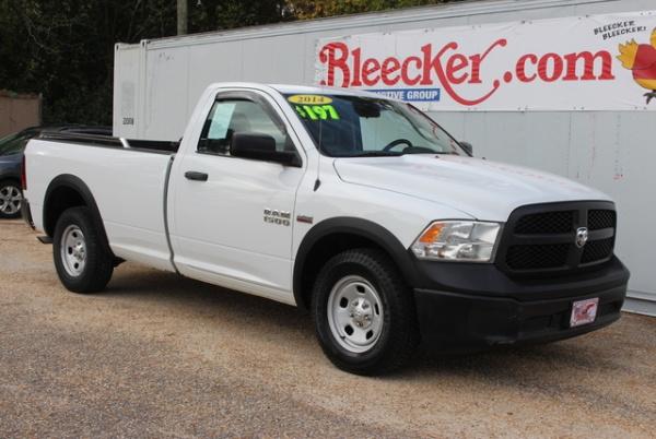 2014 Ram 1500 in Dunn, NC