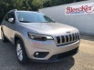 2019 Jeep Cherokee Latitude FWD for Sale in Dunn, NC