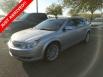 2008 Saturn Aura 4dr Sedan XR for Sale in Peoria, AZ