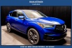 2020 Acura RDX FWD with A-Spec Package for Sale in Peoria, AZ