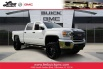 2018 GMC Sierra 2500HD Base Crew Cab Standard Box 4WD for Sale in Crestview, FL