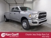 2020 Ram 3500 Tradesman Crew Cab 8' Box 4WD for Sale in West Valley, UT