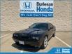 2008 Dodge Challenger SRT8 for Sale in Burleson, TX