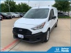 2019 Ford Transit Connect Van XL LWB with Rear Symmetrical Doors for Sale in Burleson, TX