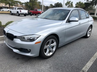 Used BMW for Sale in Port Royal, SC | 481 Used BMW Listings