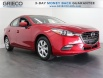 2017 Mazda Mazda3 Sport 4-Door Automatic for Sale in Delray Beach, FL