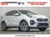 2020 Kia Sportage LX FWD for Sale in Matteson, IL