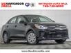 2019 Kia Rio S Sedan for Sale in Matteson, IL