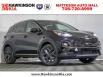2020 Kia Sportage S FWD for Sale in Matteson, IL