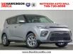 2020 Kia Soul S IVT for Sale in Matteson, IL