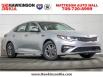 2020 Kia Optima LX Automatic for Sale in Matteson, IL