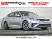2020 Kia Optima EX Premium DCT for Sale in Matteson, IL
