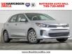 2020 Kia Rio S 5-Door IVT for Sale in Matteson, IL