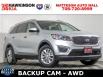 2018 Kia Sorento LX I4 AWD for Sale in Matteson, IL