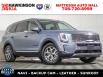 2020 Kia Telluride EX FWD for Sale in Matteson, IL