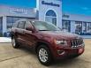 Used 2016 Jeep Grand Cherokee Laredo RWD for Sale in Chesapeake, VA